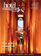 Hotel Management International Winter 2018