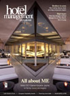 Hotel Management International Autumn 2013
