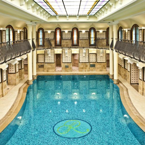 palmen grand hotel oslo