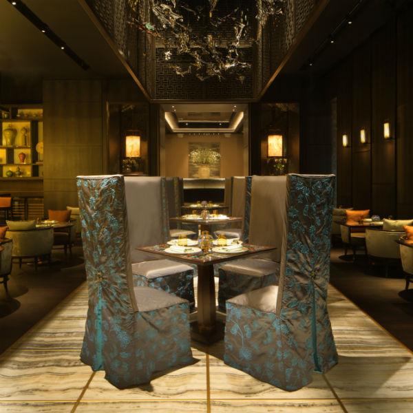 Interior Designers & Decorators. Island Asian Fusion Residence  contemporary-living-room
