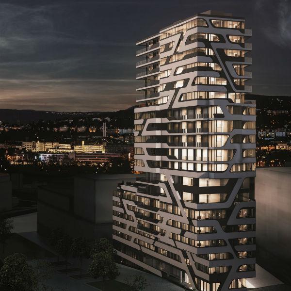 All that jaz steigenberger hotel group ceo puneet for Designhotel jaz stuttgart