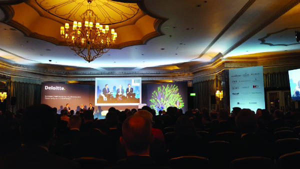 european hotel investment conference deloitte