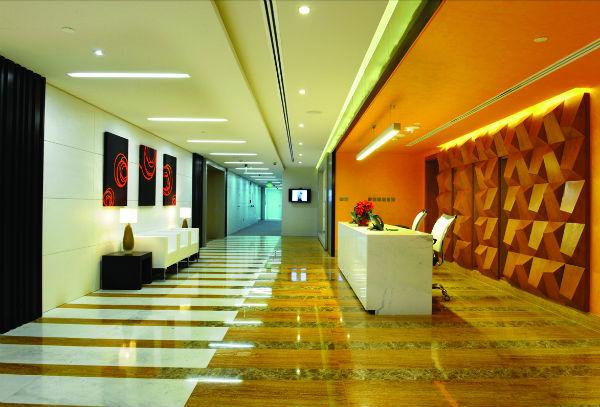 Al Reyami Interiors - Interior expert - HMI Online